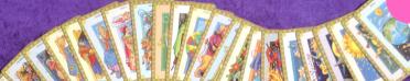 Tarot for Business