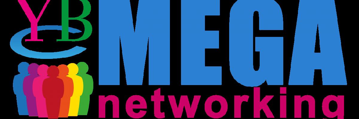 Mega Networking