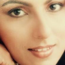 Profile photo ofanjum