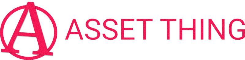 Asset Thing