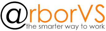 ArborVS - YBC Virtual Expo