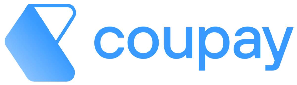 Coupay - YBC Virtual Expo