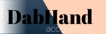 DabHand Accounting