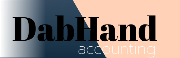 DabHand Accounting