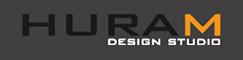 Huram Design Studio