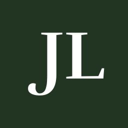 Julian Leslie Accountants