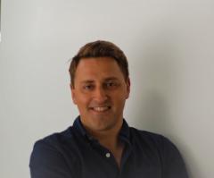 Matthew Blair - MBS Property Search