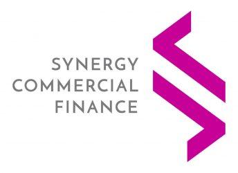 Synergy Finance