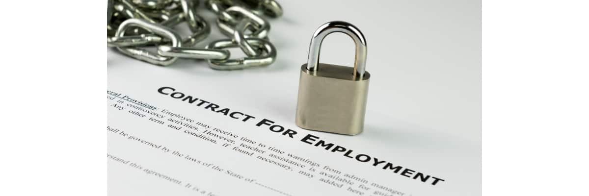 24/7 HR & Employment Helpline