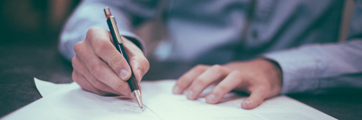 YBC Employment law