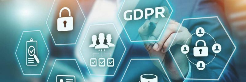 GDPR/Data Protection Prosecution Support