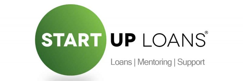 Startup loans