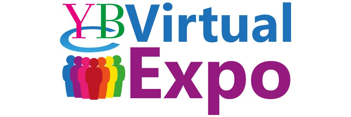 YBC Virtual Expo